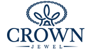 Crown Jewel Logo